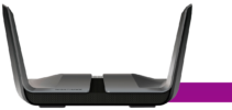 http://routerlogin.net | www.routerlogin.net | Netgear Router Login